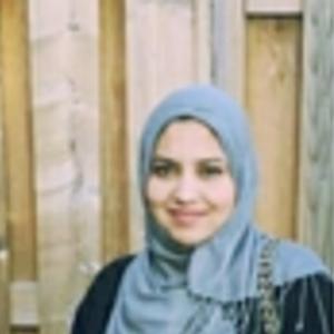 sumrah markham ontario biology home based tutor offering online