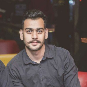 Pankaj - Montreal,Quebec : Engineering Masters student from