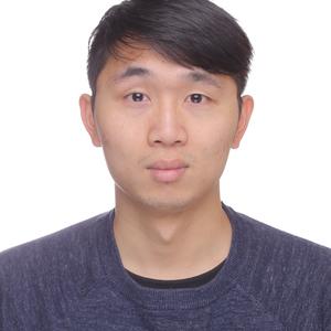 Ethan - Windsor : A statistics graduate student of U of W gives