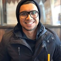 4th year engineering student tutoring for about 3 years now in Waterloo