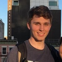 4th year University of Waterloo computer science student looking to tutor computer science/programming to students in Hamilton and the GTA.