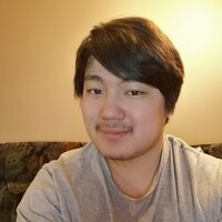 I am an adept gamer with a keen grasp for strategy games, TCGs, Pokemon, resource management and tactical RPGs, willing to share my knowledge and help better your gameplay experience.