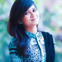 Aditi is a Bangladeshi to Bengali music, music enthusiast, and competitive coding.