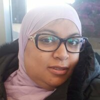 I am an Arabic Native speaker that gives Arabic lessons in Edmonton and Canada