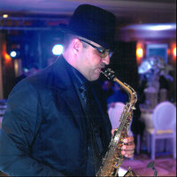 ATCL holder, saxophone player, winner of an exhibition award and certified music teacher