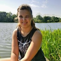 Biological Sciences Graduate offering GCSE or A Level Biology and Ecology lessons in Norwich