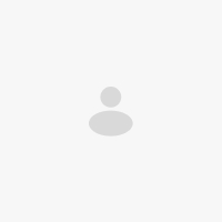 Biomedical science student offering Biology lessons focused on cell biology, biochemistry, physiology