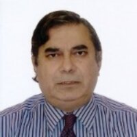 Brilliant tutor for Biology and Chemistry for grades 10 and 11 as I have great and professional Experience of teaching as I love Teaching. Thanks. Riaz Ahmed