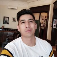 Business Spanish.   I am Diego from México, currently in Montreal, I can teach you Spanish through games, movies and songs, and show you the history and all beautiful places in México,