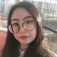 Liwen