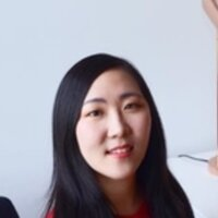 Certified Mandarin teacher with 7 years of experience in Montreal gives regular programs and workshops