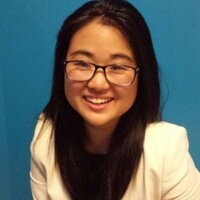 Chinese classical literature student, native speaker of Mandarin, in Montreal, frequently travels to 中国