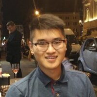 Chinese student helps you speak authentic and conversational Chinese like a native in Halifax