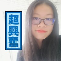 Chinese student with 450h+ language teaching experience give Chinese classes in Montreal