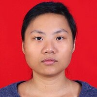 Chinese teacher with TEM8 and experience in Chinese tutor. Fluent in Mandarin and English