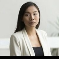 BA Communications & Economics SFU student who is fluent in Cantonese + Mandarin reading, writing, and oral speaking.