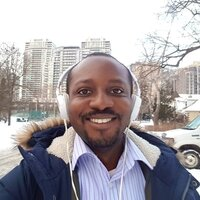 Computer Engineering & Electrical Engineering graduate specializes in Mathematics, Physics & Computer Programming lessons for high-school and college students in Toronto.
