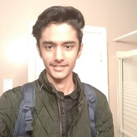 Computer Science student (3rd year) who can teach Maths(calculus, algebra, etc) to high school and university students.