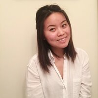 Counselling psychology graduate student providing online or in-home tutoring for English in Markham!