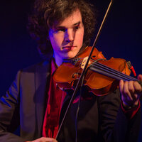 How Long Does It Take to Learn Violin? | We Love Prof