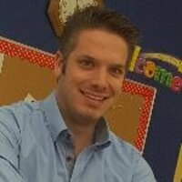 I am a current grade seven math teacher but I can help with anything within the middle school curriculum.
