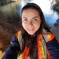 Oi! I am Daniella and I am from Brazil. I am fluent in 5 languages so I know the ins and outs of learning a new language. We are all in the same boat, and I am here to help you steer that boat!