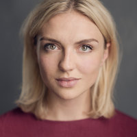 Drama school graduate & actress based in south London offering audition coaching & preparation