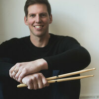 Drummer with 15 years of experience (Randy Bachman, Arkells) offering drumming lessons out of home