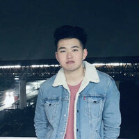 I'm a Electrical Engineering student studying in the University of Waterloo, currently residing in Vancouver, BC. I'm looking to tutor High school math, physics, and/or computer science.
