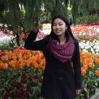 Energetic U of C business student providing Mandarin and Cantonese lessons in Calgary