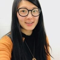 Energetic ESL/English Teacher in GTA with OCT and 15 years of experience