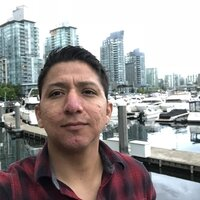 Engineer and Communication Bachelor, journalist by profession who gives Spanish classes in Vancouver area.
