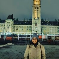An Engineering student is giving private tutor for maths and algebra in Ottawa