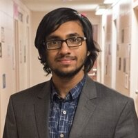Engineering student willing to tutor high school Math, Physics or Programming courses in Edmonton