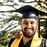 Engineering student with 6 years of experience in the related field gives Math classes online