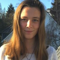 Environment Student Offers Fun & Dynamic French Tutoring for All Levels in Montreal
