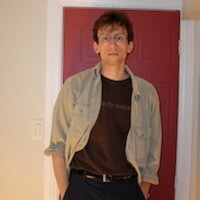 Experienced, English Speaking Math Tutor Available for In-Person or Online Tutoring in Montreal.