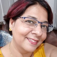 Experienced Female Hindi Tutor available for kindergarten to grade 8 Via web cam