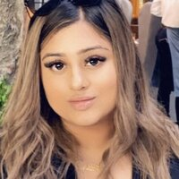 Experienced law student providing math tutoring for grades 1-12 in the GTA.