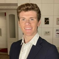 Finance Major at McGill University Proposes Tailored Tutoring Needs in Economics and Related Fields