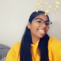 Im a first year student in university looking forward to giving some French tutoring!