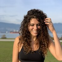 Flexible Vancouver Specialized Registered Yoga Teacher- Private or Group Vinyasa, Yin & More!