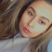 Faiza mahida