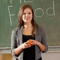 Food Microbiology/Food Nutrition and Food and Beverage Management/Food Safety Management System
