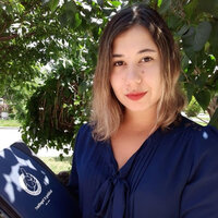 French Studies student that will assist with French lessons to individuals willing to learn within Toronto
