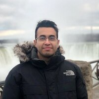 From first steps to advance levels of math and physics for high school students (Master of Electrical and Computer Engineering Student at Concordia)