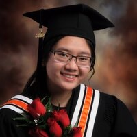 Health Science student. First year university Statistics and all primary and secondary Math tutor in Winnipeg.