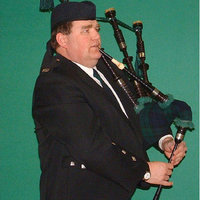 Highland Bagpipe tutoring. 40 years learning/ teaching. Practical technique and necessary theory.