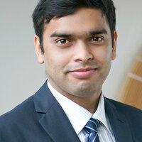 Hi I'm a CA(India) ,CPA(US), MBA (York University) with more than 300 hrs of teaching experience