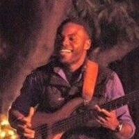 Jamaican bass player with 15yrs performing experience and 11yrs teaching experience in piano, bass, and guitar.
